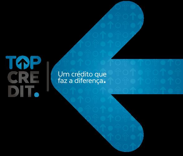 Top Credit - Crédito Automóvel